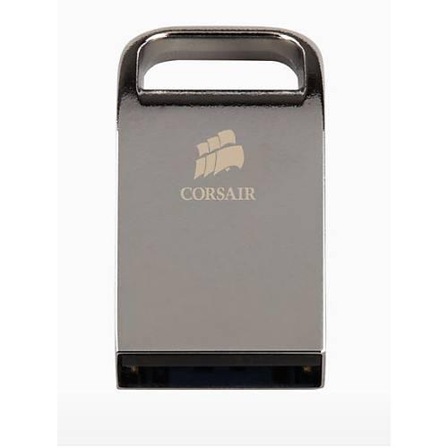 64 GB USB3.0 CORSAIR CMFVV3-64GB VOYAGER VEGA