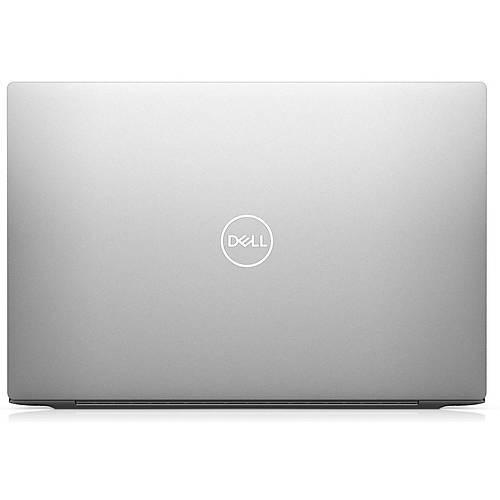 """DELL XPS 9310-FS65WP165N i7-1165G7 16GB 512GB SSD 13.4"""" W10PRO"""