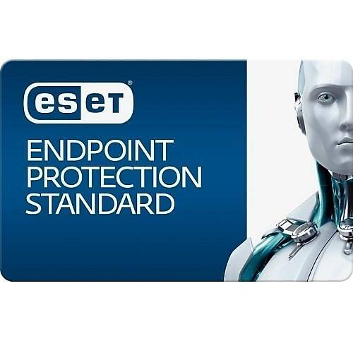NOD32 ESET ENDPOINT PROTECTION STAND 1+5 KUL 3 YIL