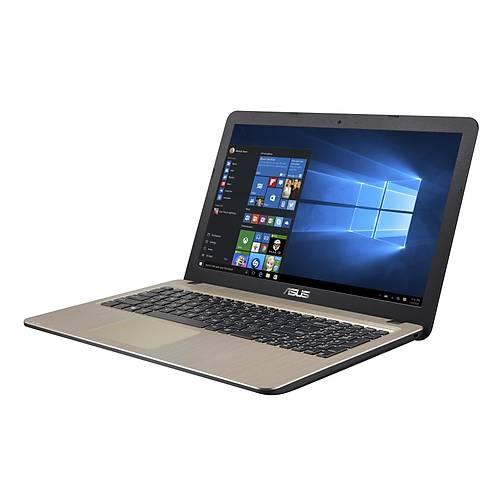 ASUS X540UB-GQ1107 I5-7200U 4GB 1TB 2GB ENDLESS