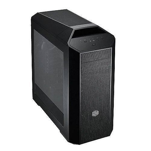 COOLER MASTER RC-MCY-005P-KWN00 USB3.0 KASA  (POWERSIZ)