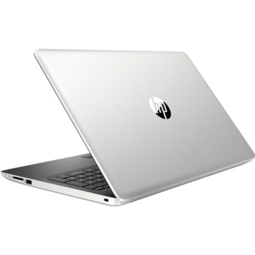 HP 15-DA2016NT 9CP02EA i7-10510U 8GB 1TB+128GB 4GB MX130 15.6 FDOS (6LG74EA Yerine)