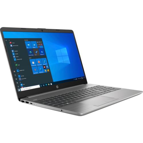 HP 250 G8 34N99ES i7-1165G7 8GB 256GB SSD 15.6'' FDOS