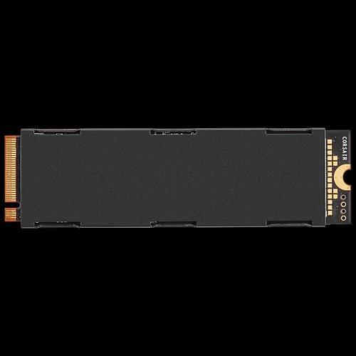 CORSAIR CSSD-F4000GBMP400 FORCE MP400 SERIES GEN3 M.2 SSD 4TB 3.400MB/s OKUMA HIZI/ 3.000MB/s YAZMA HIZI