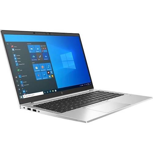 HP 840 G8 336D8EA i5-1135G7 8GB 256G SSD 14'' Windowd 10 Pro Notebook