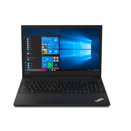 "LENOVO ThinkPad E595 20NF001PTX R5-3500U 8GB 256G 15.6"" FDOS VEGA 8"
