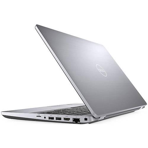 DELL WS XCTOP3550EMEA M3550 i7-10610U 8GB 256GB SSD 2GB P520 15.6'' W10PRO