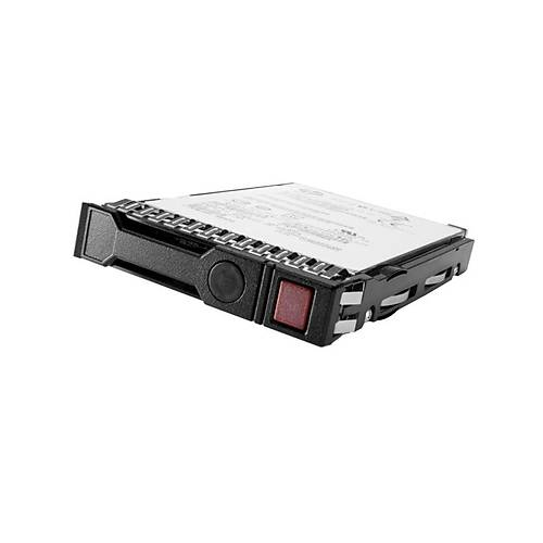 HPE 861686-B21 1TB SATA 7.2K LFF LP DS HDD