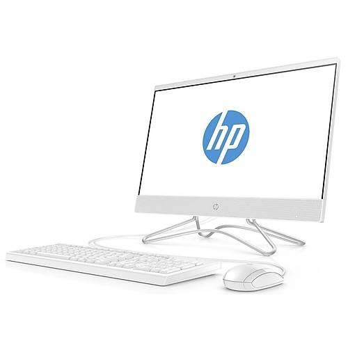 HP 200 G3 3VA40EA AIO i3-8130U 4GB 1TB 21.5 FDOS