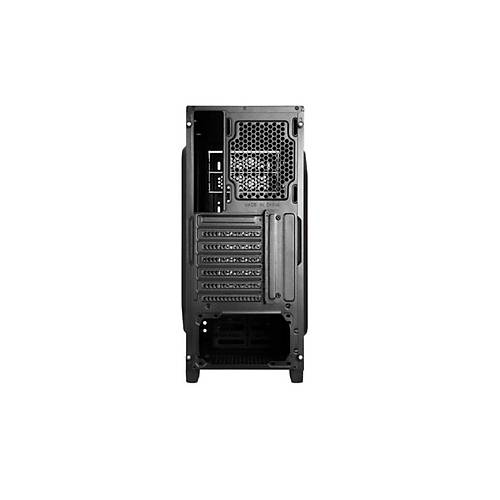 ASUS VENTO VG08FE 700W GAMING MIDI TOWER KASA