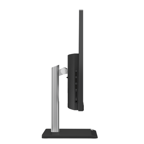 "LENOVO V50A 11FN007MTX AIO i5-10400T 8GB 1TB+256B SSD 21.5"" FDOS"