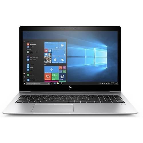 "HP EliteBook 755 G5 5DF41EA RYZEN 7 2700U 8GB 256SSD VEGA10 15.6"" FDOS"