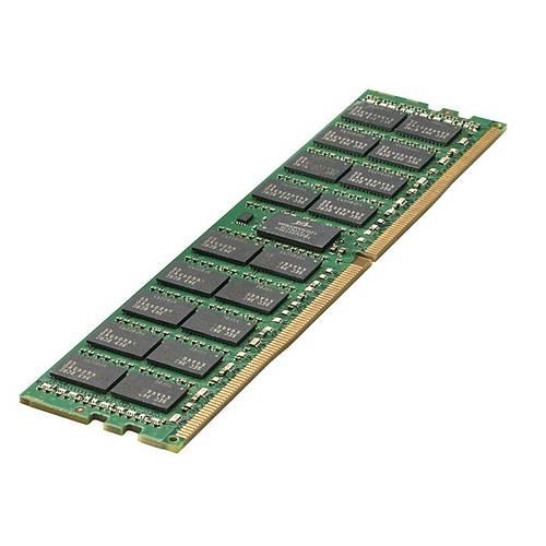 HP 835955-B21 16GB 2RX8 PC4-2666V-R SMART KIT