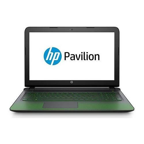 HP NB W6X44EA PAVILLION 15-AK103NT i7-6700HQ 16G 1T 4GVGA 15.6 W10