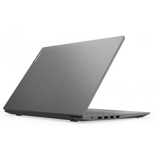 "LENOVO V15 82C500R1TX i5-1035G1 4GB 256GB SSD 2GB MX330 15.6"" FDOS"