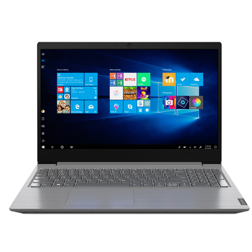 """LENOVO V15 82C7008FTX 3020E 4GB 128GB SSD 15.6"""" FDOS"""