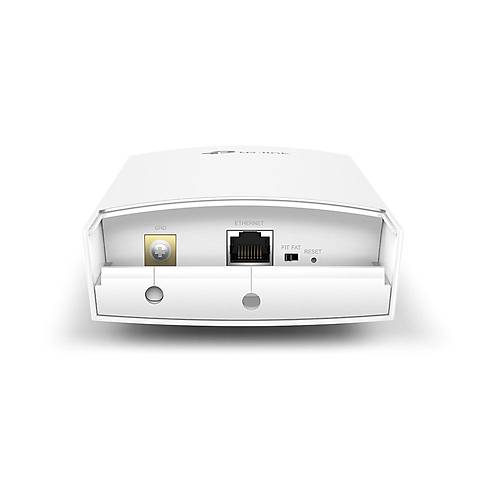 TP-LINK CAP300 300M KBLOSUZ N OUTDOOR ACCESS POINT