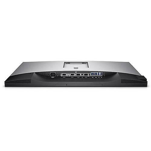 27 DELL UP2716DA IPS QHD 6MS 60HZ HDMI DP