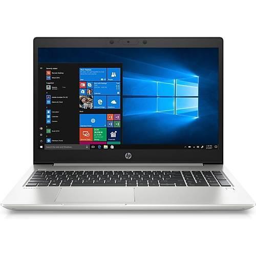 """HP 450 G7 8MH55EA i5-10210U 8GB 256SSD 15.6"""" W10P"""