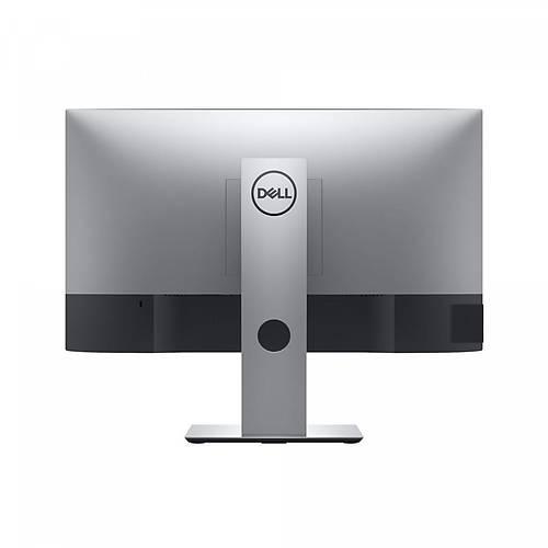 Dell UltraSharp 23.8 U2419H 1920x1080 60Hz Dp Hdmý Usb 3.0 5ms Vesa IPS Monitör