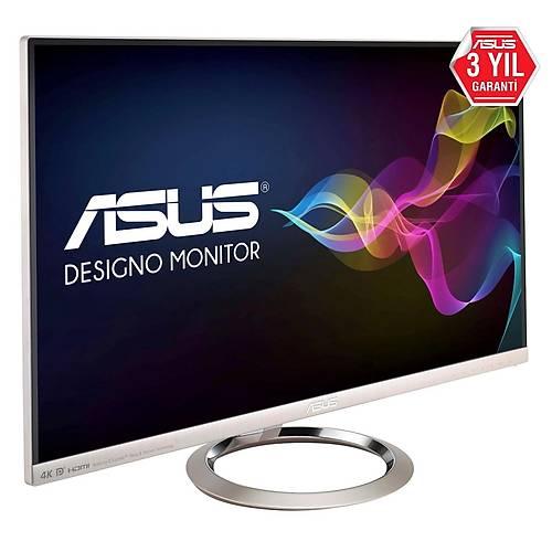 27.0 ASUS MX27UC 4K IPS 3840x2160 5ms HDMI(v2.0) DP 1.2 DP OVER USB-C MONITOR