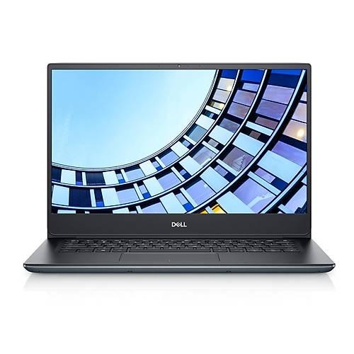 """DELL 5490-FHDG210WP82N i5-10210U 8GB 256SSD 2GB MX230 14"""" W10PRO"""