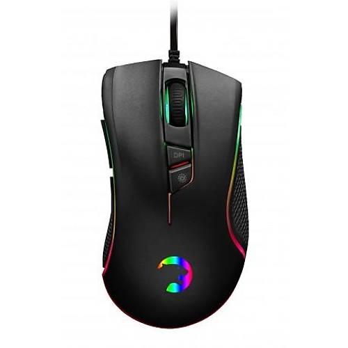 Gamepower Klavye Mouse Kulaklik Paket