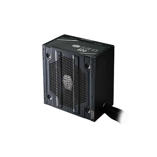 COOLER MASTER V3 MPW-6001-ACABN1 600W 120MM PSU