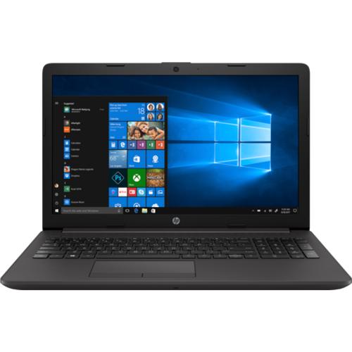 """HP 250 G7 6MQ81EA i5-8265U 4GB 256G 2GB MX110 W10 15.6"""""""