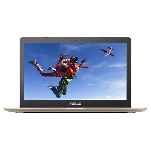 ASUS N580GD-E4155T i7-8750H 8 1+256SSD 4G 15.6 W10