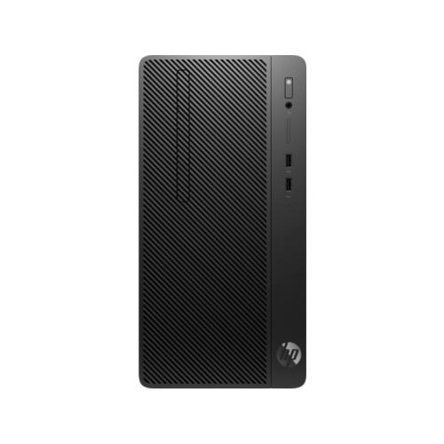 HP 285 MT G3 4CZ68EA RYZEN 3 2200G 4GB 1TB FDOS