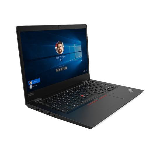 """LENOVO ThinkPad L13 20R3000DTX i7-10510U 8GB 256GB SSD 13.3"""" W10PRO"""