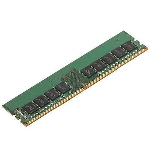 KINGSTON KSM24ED8/16ME 16GB DDR4 ECC UDIMM 2666MHZ