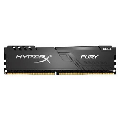 32GB HYPERX FURY DDR4 3600Mhz HX436C18FB3/32 1x32G