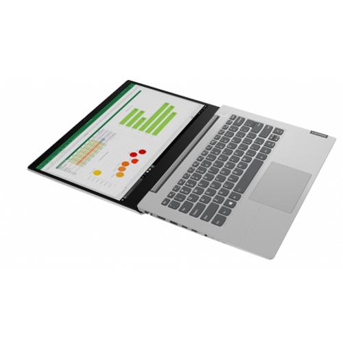 """LENOVO ThinkBook 20SL003VTX i5-1035G1 8GB 256GB SSD 2GB Radeon 630 14"""" FDOS"""