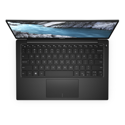 """DELL XPS 13 7390-UTS510WP165N i7-10510U 16GB 512SSD 13.3"""" W10PRO TOUCH"""