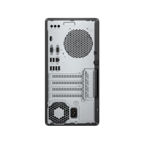 HP 290 MT G2 5FY79EA i5-8500 8GB 1TB W10P