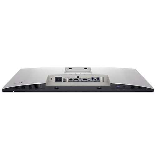 27 DELL U2722D IPS QHD 5MS 60HZ DP HDMI USBC