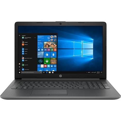 HP NB 8KH53EA ENVY 13-aq1001nt i5-10210U 8G 512GB 13.3 W10H