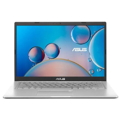 """ASUS X415JA-BV012 i3-1005G1 4GB 256GB SSD 14"""" FDOS"""