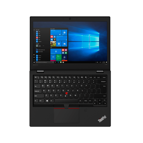 LENOVO L390 20NR0013TX i5-8265U 8GB 256G 13.3 W10P