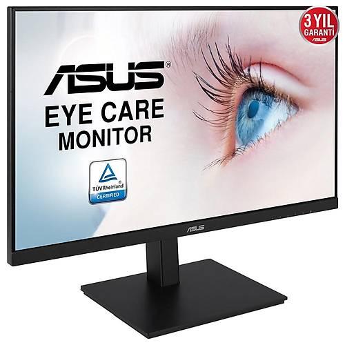 27 ASUS VA27DQSB FHD IPS 5MS 75HZ HDMI DP VGA PIVOT