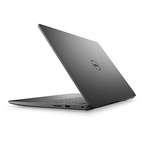 DELL Vostro 3500 i3-1115G4 4GB 1TB HDD 15.6 WVA Ubuntu N6003VN3500EMEA_U