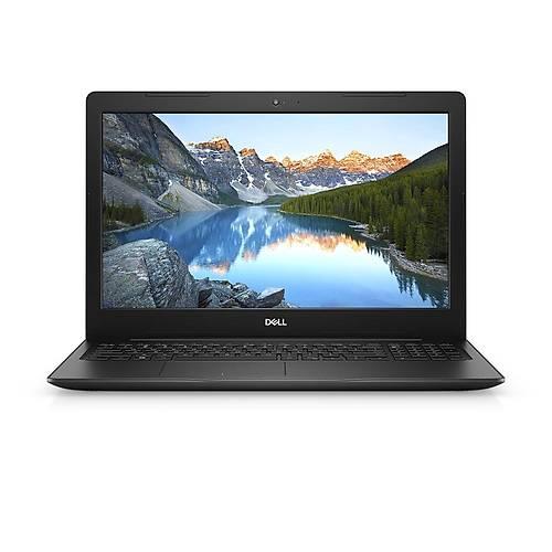 DELL 3580-FHDB56F8256C i7-8565 8GB 256GB SSD 2GB R5 520 15.6 LNX