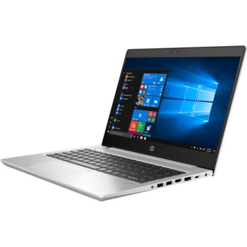 "HP 440 G7 2D173ES i5-10210U 8GB 256GB 14"" FDOS"