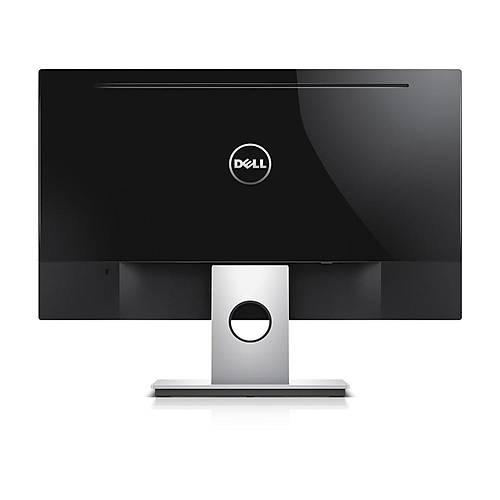Dell 23.8 SE2416H 1920x1080 60Hz Vga Hdmý 6ms IPS Monitör
