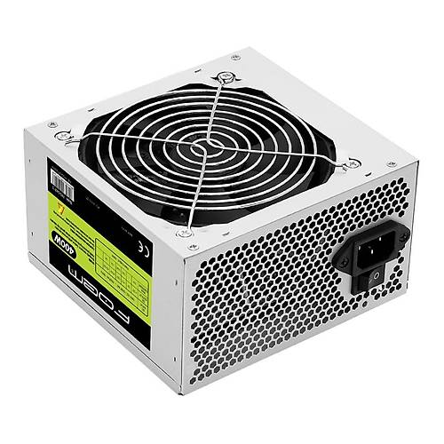 FRISBY FPS-G40F12 FOEM 400W POWER SUPPLY