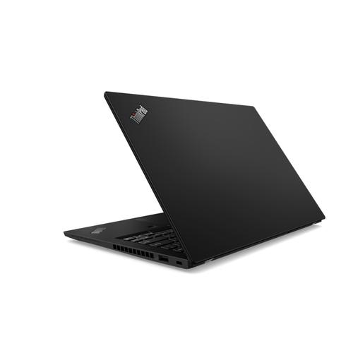 "LENOVO ThinkPad X13 20UF000NTX R7-4750U 16GB 512GB SSD 13.3"" W10PRO"