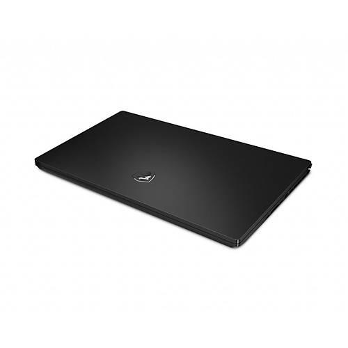 MSI NB CREATOR 17 B11UE-421TR I7/32 I7-11800H 32GB DDR4 RTX3060 GDDR6 6GB 1TB SSD 17.3 UHD MINI LED W10