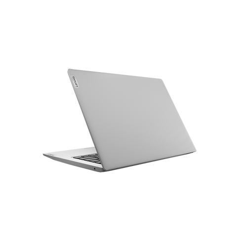 "LENOVO IdeaPad 1 81VU006STX N4020 4GB 128GB SSD 14"" FDOS"